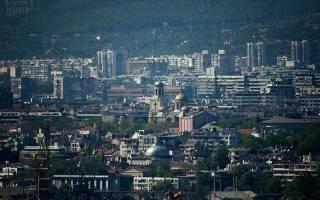 Варна город достопримечательности