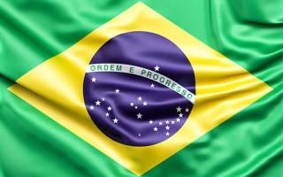 Самые интересные факты о Бразилии: праздники, люди, фото, футбол
