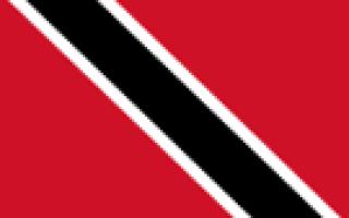 Столица тринидада и тобаго