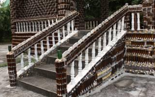 Необычный Таиланд: подборка для искушенных туристов