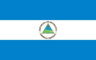 Никарагуа интересные факты