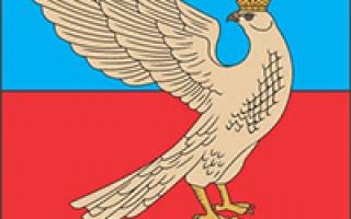 Суздаль — Путеводитель Викигид Wikivoyage