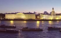 Достопримечательности санкт петербурга с описанием для детей