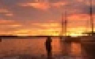 Глазго, Великобритания – фото Глазго, достопримечательности, карта, отзывы туристов
