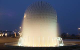 Бахрейн манама достопримечательности