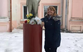 Запамятовали: популярные и малоизвестные памятники Благовещенска — Амурская правда