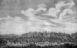 Тобольск: история, достопримечательности, фото — Наш Урал