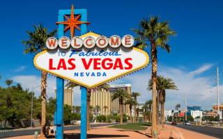 Лас Вегас — это… Что такое Лас Вегас?