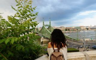Советы начинающим путешественникам по Будапешту