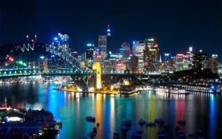 Достопримечательности Австралии: уникальные места, которые непременно стоит посетить