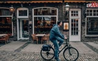 Куда поехать из Кельна на 1 день: ТОП мест советы по транспорту