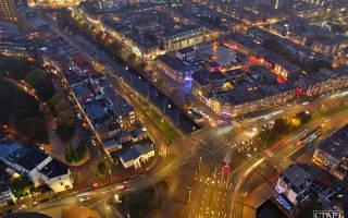 Достопримечательности Гааги: фото, описание, что посмотреть