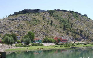 Самые красивые города Албании. Описание, история, отзывы ФОТО