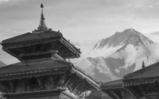 Туры в Непал • русский гид • организация и сопровождение туров в Непале