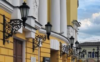 Квесты Ярославля — Тонкости туризма