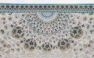 Здесь невозможно потратиться: сколько стоит поездка в Ташкент