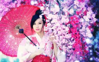 Достопримечательности Японии кратко: фото с названиями