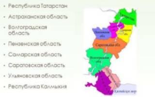 Топ 20 — Достопримечательности Татарстана (Россия — Приволжье)