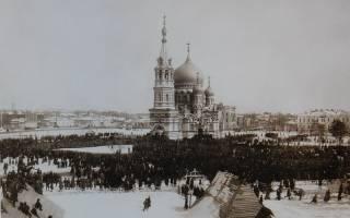 Омская крепость рисунок