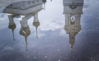 Город Кострома — история, климат, экология, недвижимость, достопримечательности