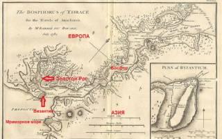 Истамбул — это… Что такое Истамбул?