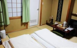 Гид по Киото (Япония): как поехать в Киото в 2020 году