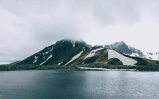 Что стоит посетить в армении