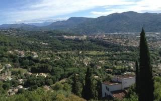 Куда поехать из Ниццы на 1 день: ТОП-10 лучших направлений