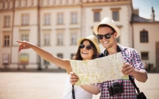 Что посмотреть в Смоленской области? Идеи для путешествия на выходные!