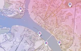 Куда сходить в Костроме? 21 лучшее место