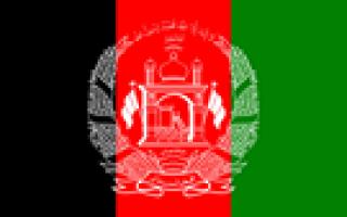Площадь туркмении