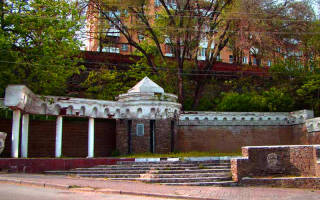 Памятники Ростова-на-Дону: обзор, история и интересные факты