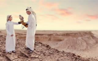 Доха, столица Катара — все о городе с фото и видео