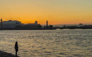 Храмы Санкт Петербурга и все что нужно знать для первого визита