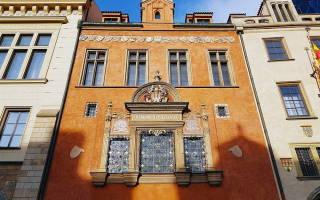Прага — что посмотреть обязательно и куда сходить в Праге самостоятельно в первую очередь