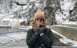 Отдых в Чехии: сколько стоит, что посмотреть, как организовать поездку