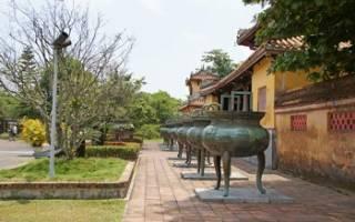 Что посмотреть во Вьетнаме – лучшие достопримечательности и города Вьетнама