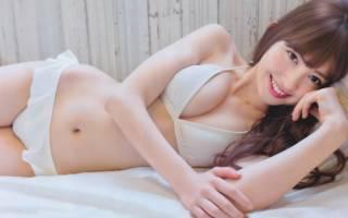 Что смотрят японцы