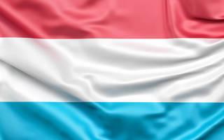 Самый интересный факт о Люксембурге