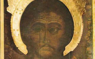 Тутаев: достопримечательности города и икона, под которой подлезают